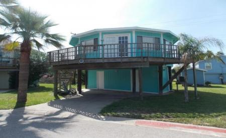 Amazing Sand Key Realty Port Aransas Vacation Rentals And Real Home Interior And Landscaping Ologienasavecom