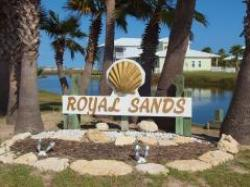 Royal Sands